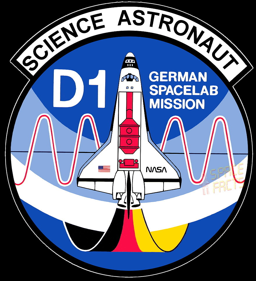Astronaut Patches - Pics about space