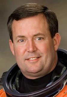 michael foreman astronaut - photo #21