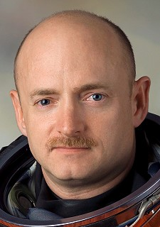 mark kelly astronaut speaking engagements - photo #13