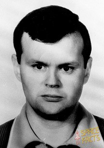 Image result for Aleksandr Lysenko cosmonaut