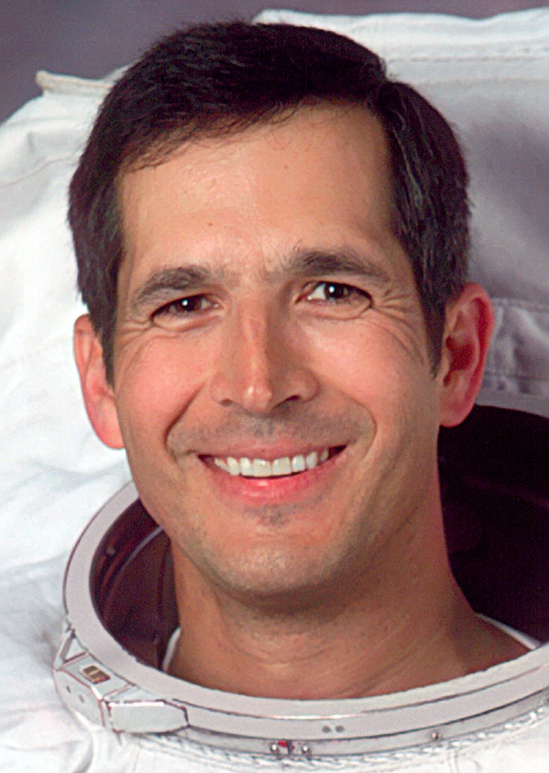john bennett herrington native american astronaut essay Students will be given quizzes, ie, match, fill in the blank, and an essay, during  the  first american indian nasa astronaut john bennett herrington november .