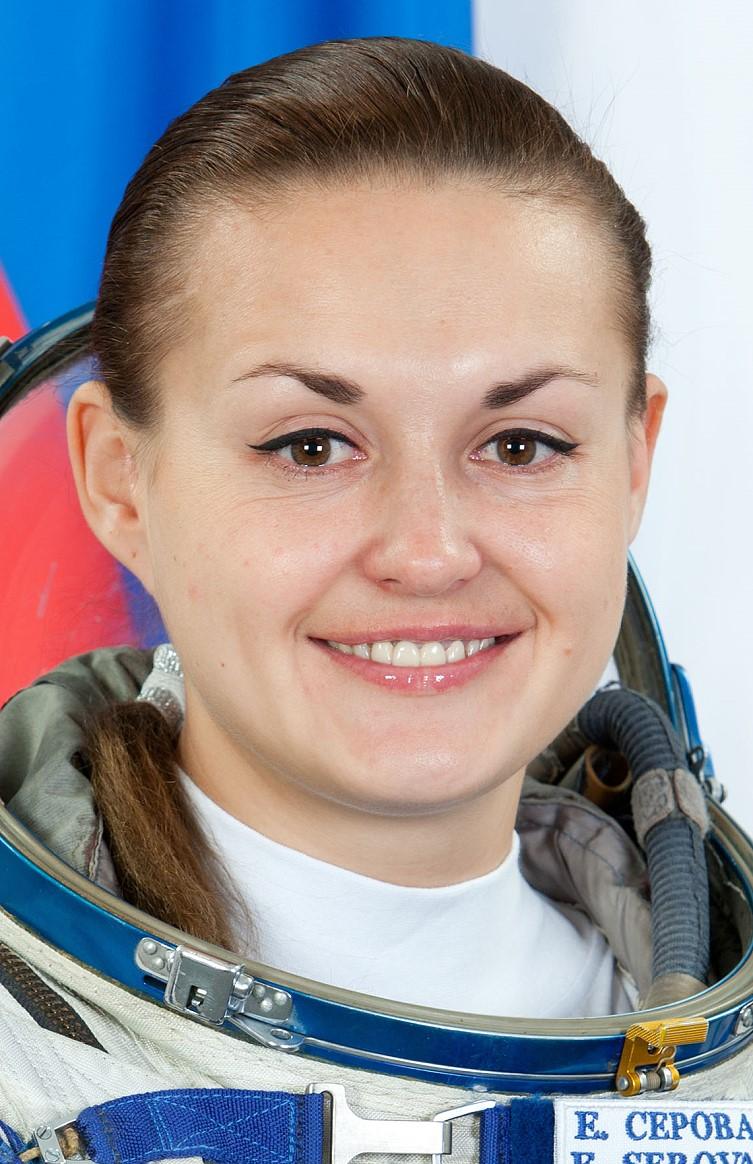 Elena Serova Serova_yelena