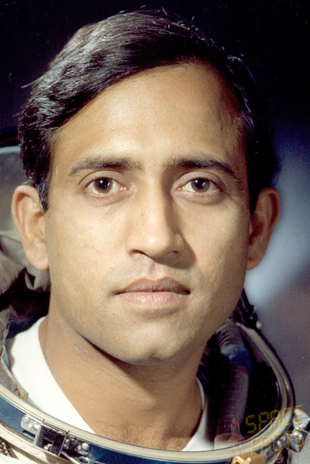 Rakesh Sharma Photos, Rakesh Sharma Wallpapers, Rakesh Sharma ...