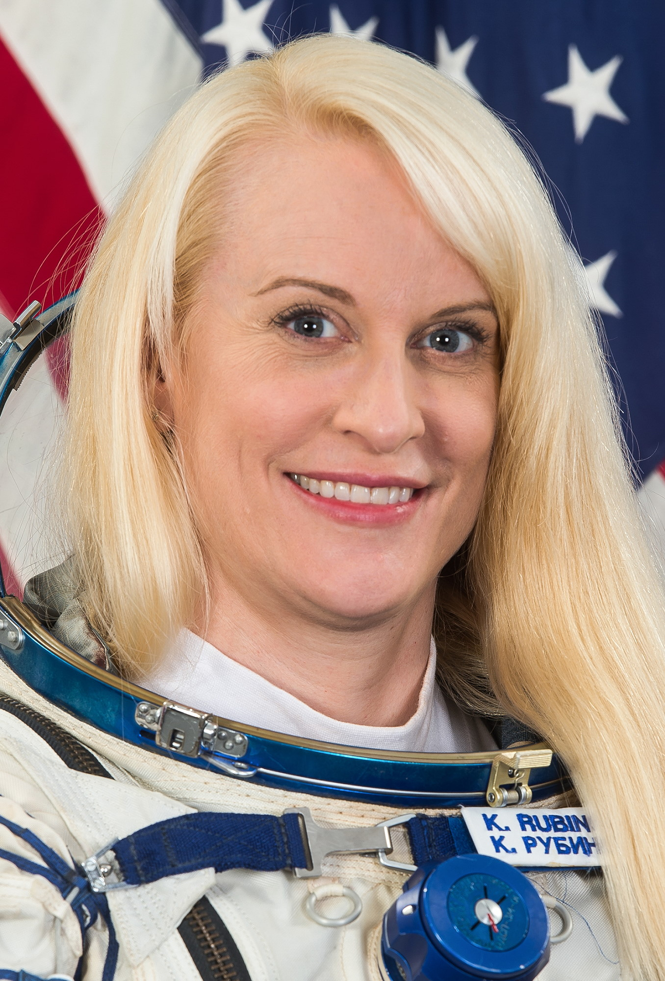 nasa astronauts women - photo #30