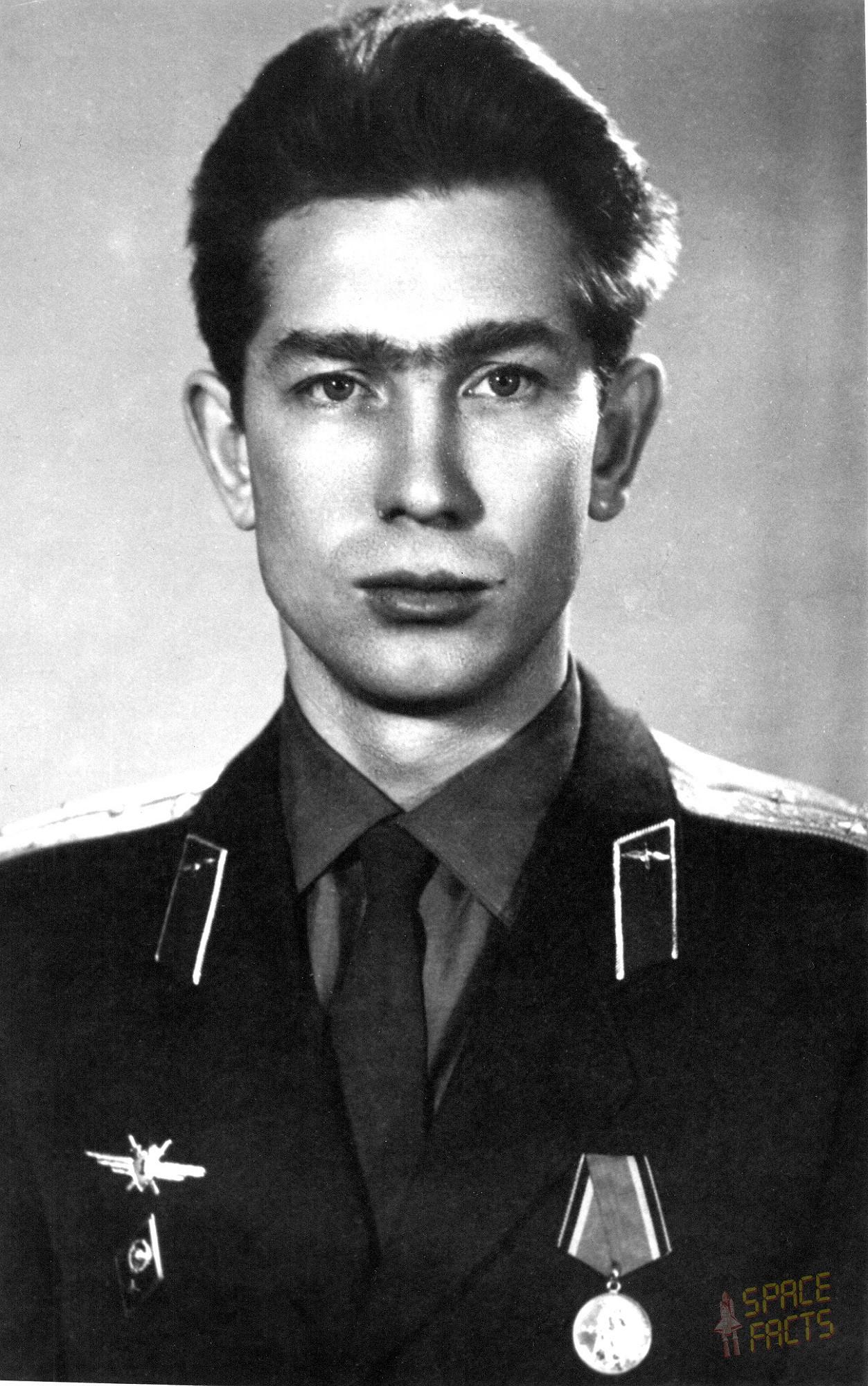 Aleksandr Skvortsov Net Worth