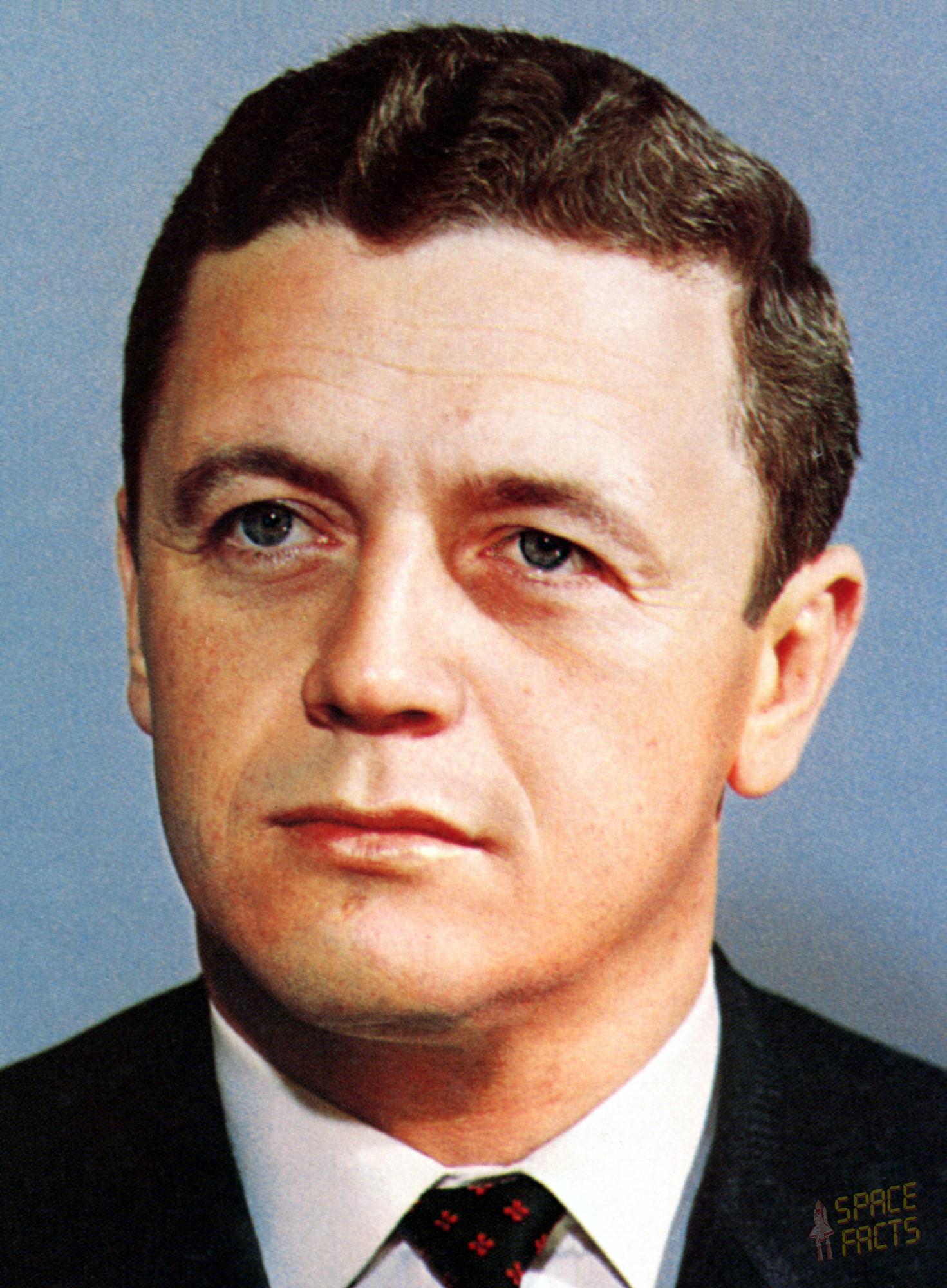 Vladislav Volkov Net Worth