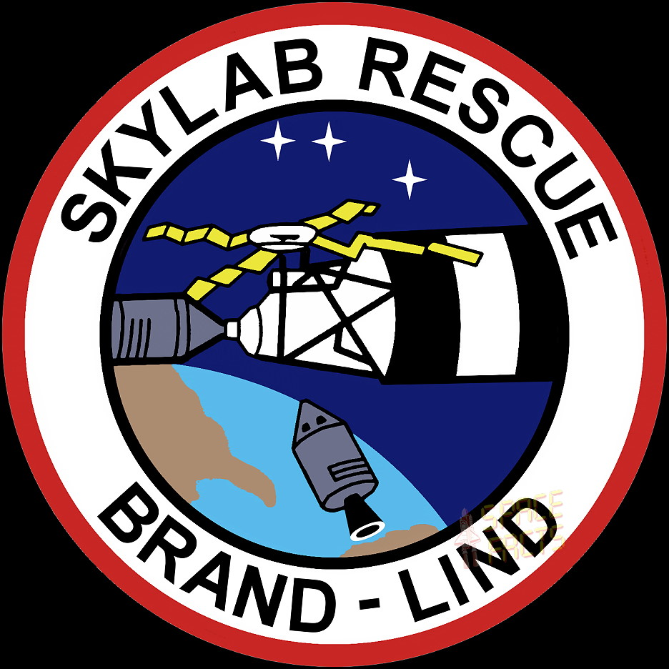 Image result for skylab rescue