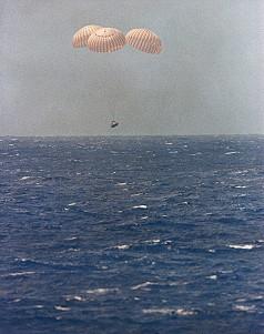 apollo 12 mission report - photo #42