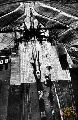 Image result for soyuz 18 launch