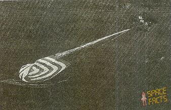 Image result for soyuz tm-13 landing