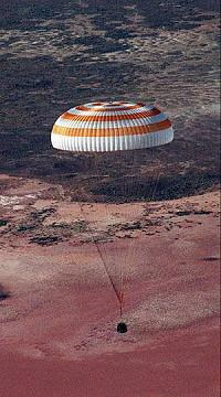 soyuz-tm-25_landing.jpg