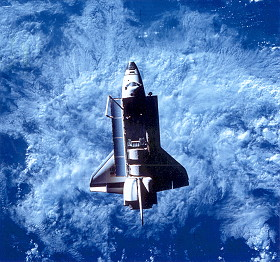 space shuttle challenger findings - photo #12