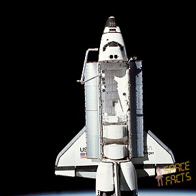 space shuttle challenger findings - photo #48