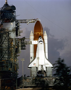 space shuttle challenger findings - photo #3
