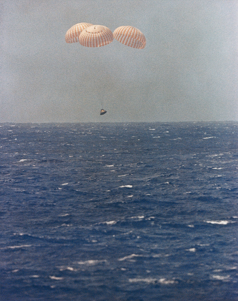 Image result for apollo 12