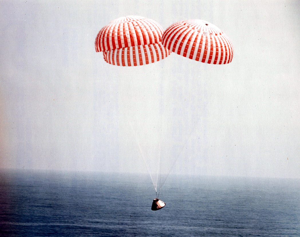 the apollo moon missions essay Apollo 11 was a milestone in history it was the first ever time a man walked on the moon this mission couldn't have been done if it wasn't for apollo 10.