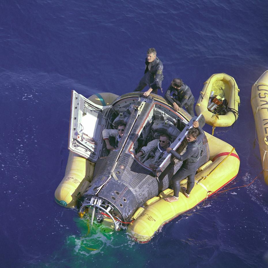 gemini-8_landing.jpg