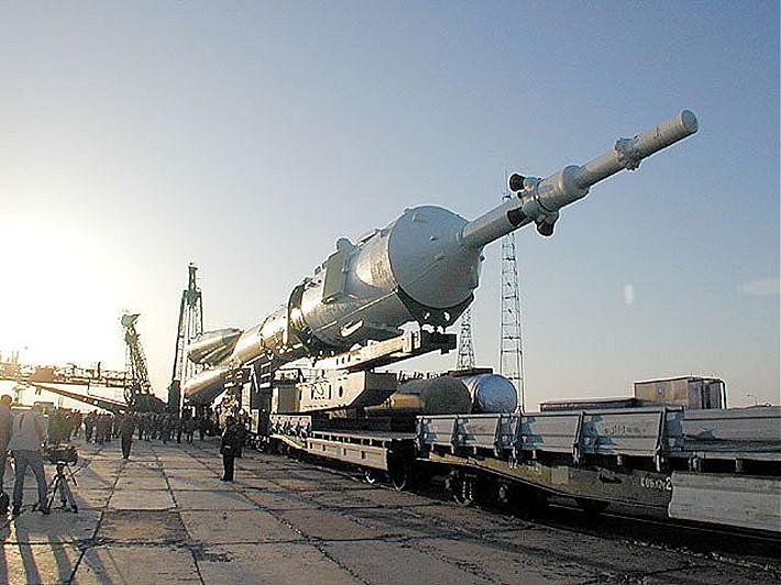 Image result for soyuz tm-32 launch