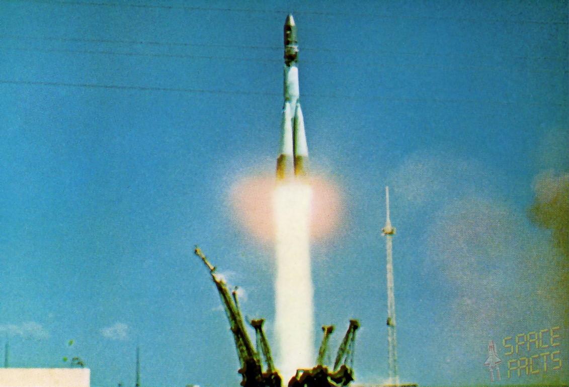 yuri alekseyevich gagarin launch -#main