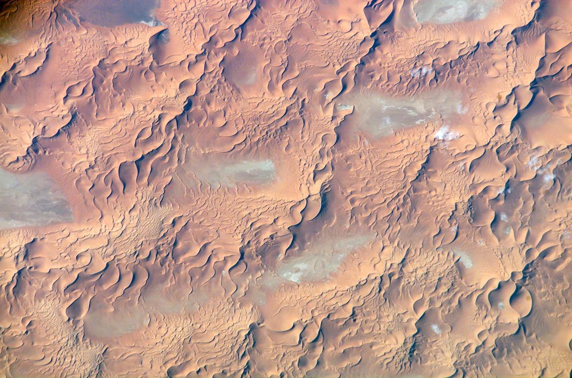 Фото у далекій пустелі 6 фотография