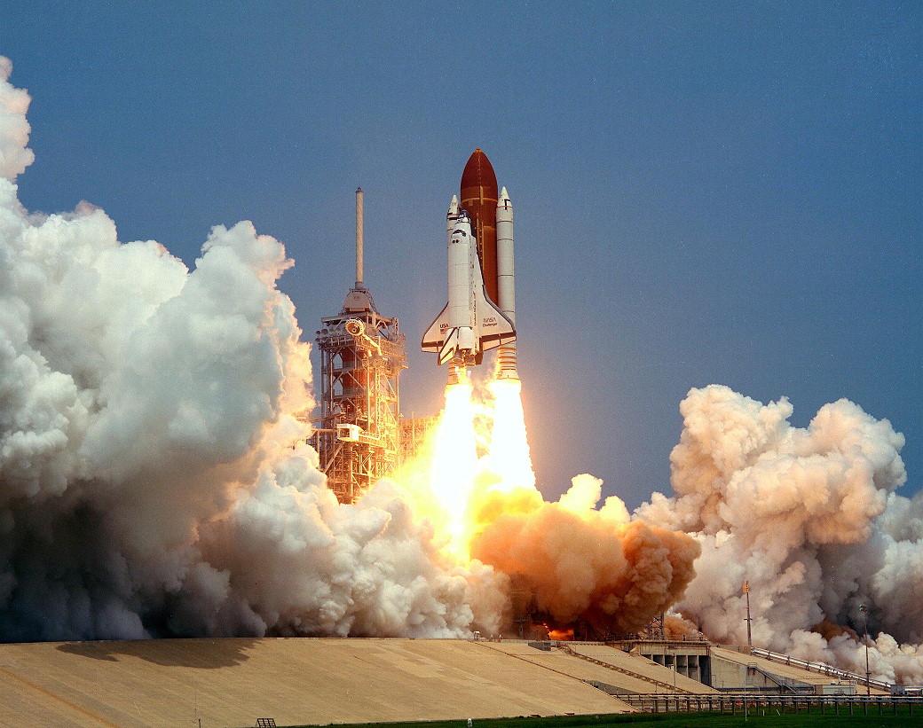 space shuttle b. hatch - photo #41