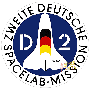 Patch D-2 mission
