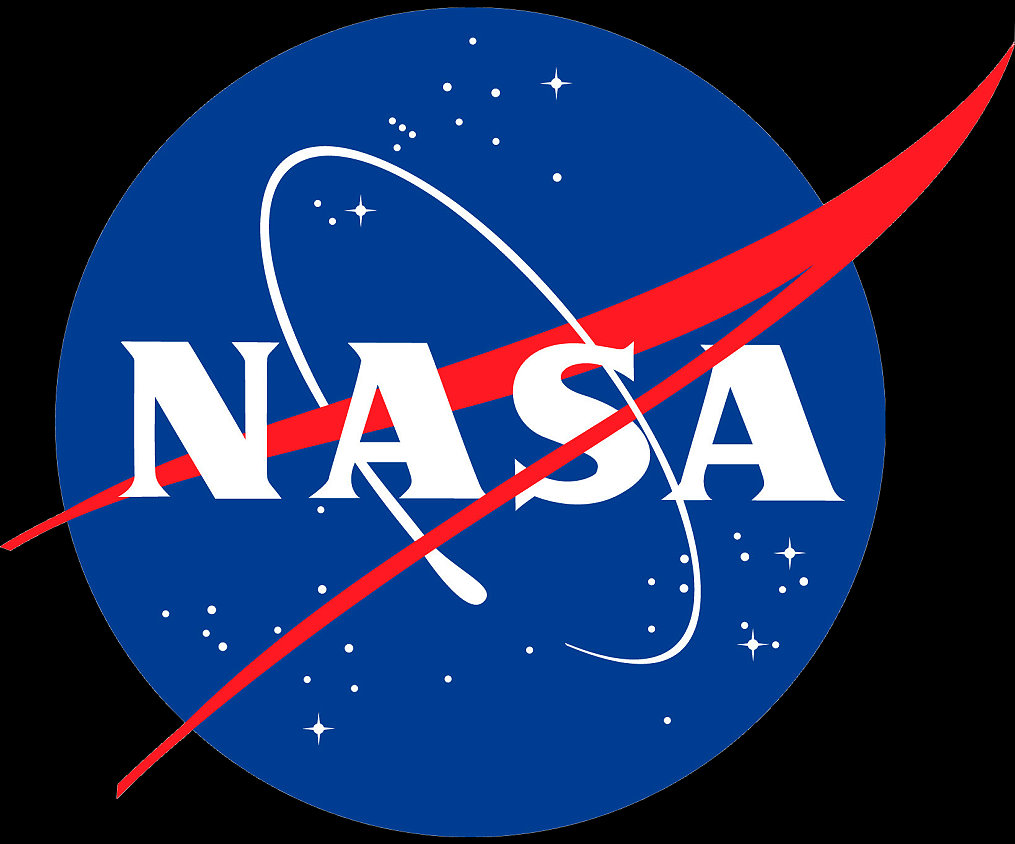 Patch: NASA