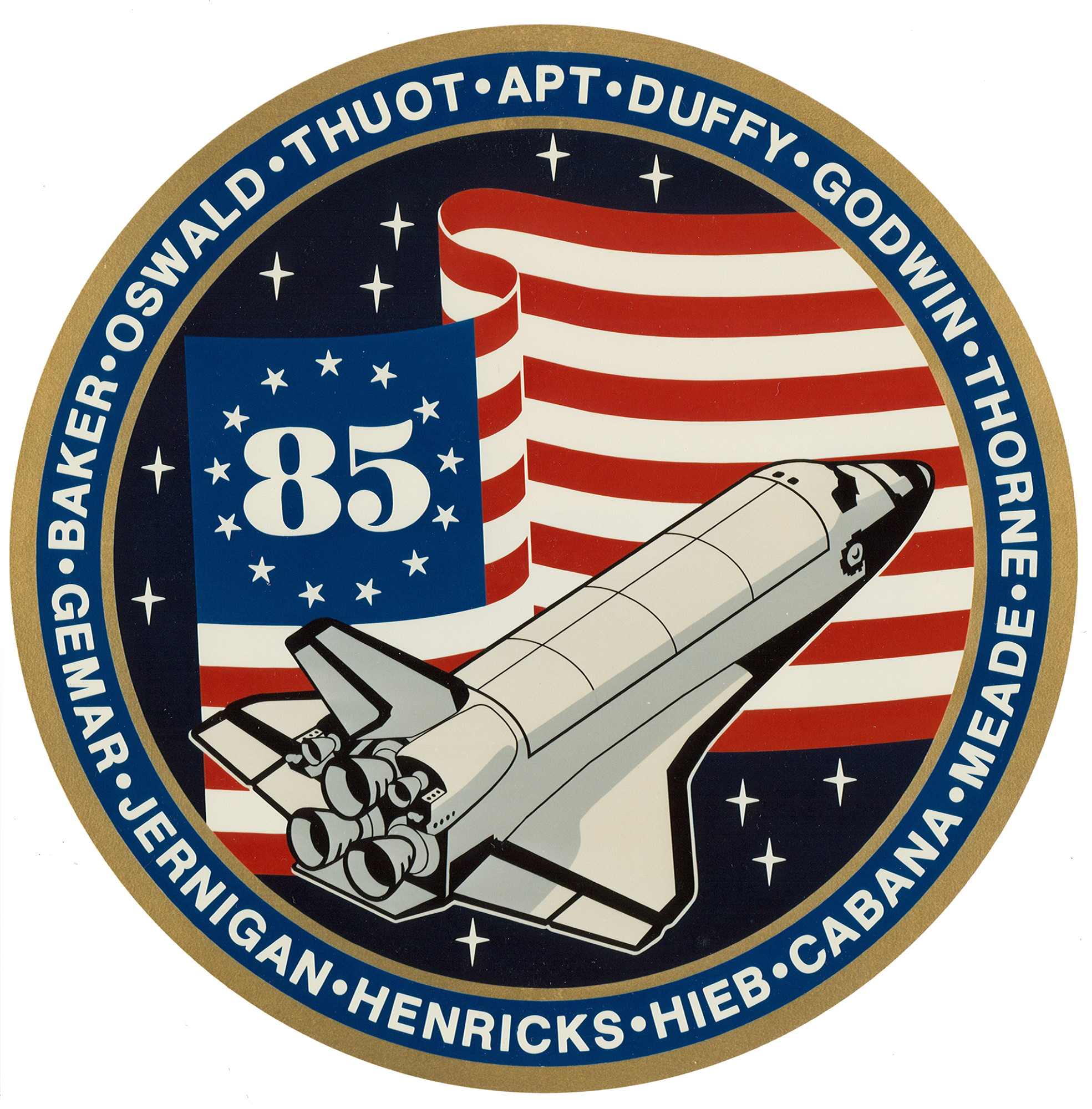 NASA Patches (page 3) - Pics about space