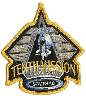 STS-89USA