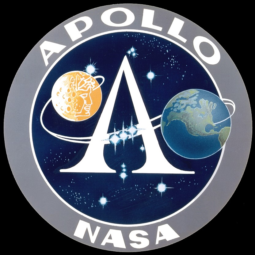 facts about the apollo space program - photo #2