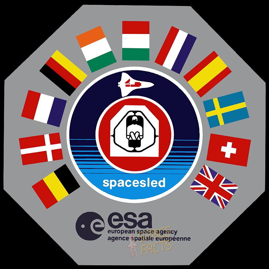 esa pics about space