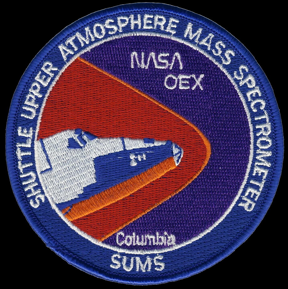 mission space patch 1984 -#main