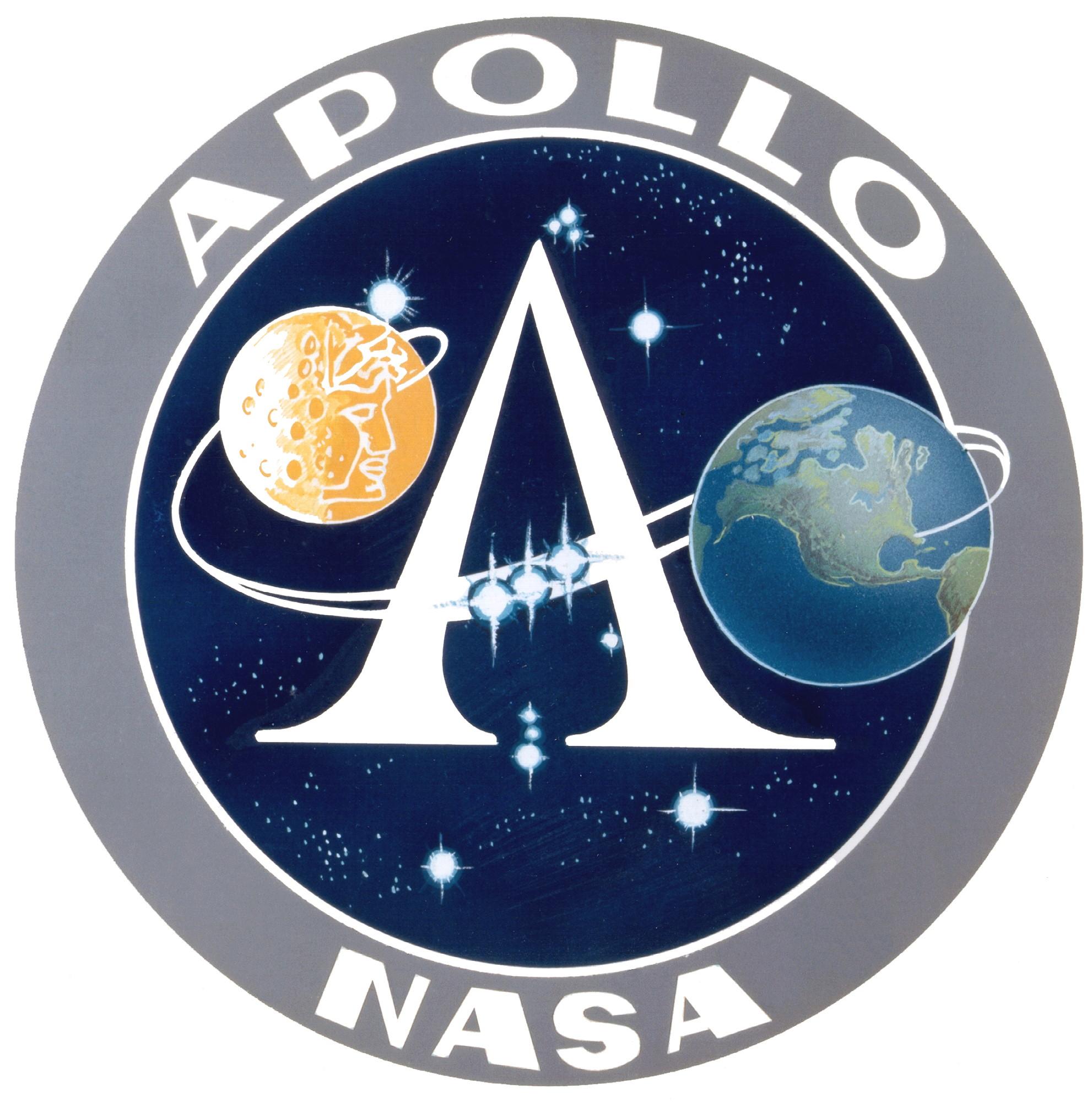 apollo missions name - photo #10