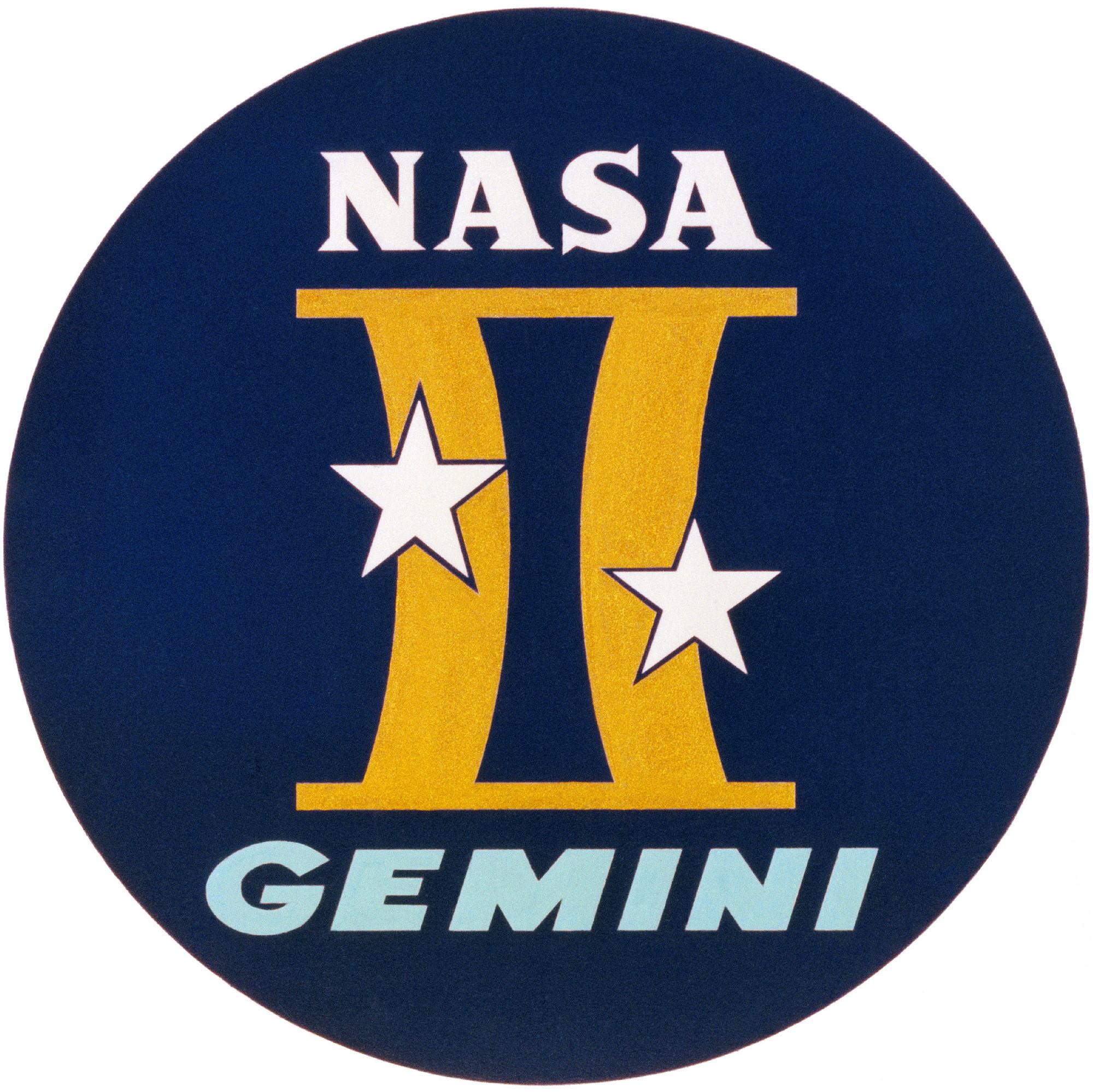Spaceflight mission report: Gemini 5