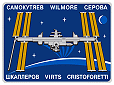 Patch ISS-42