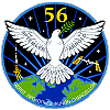 Patch ISS-56