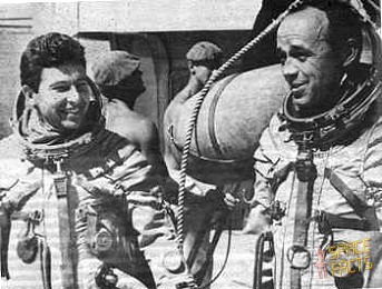 Image result for soyuz 24 landing 1977