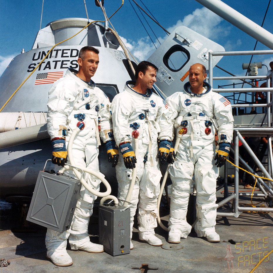 apollo 2 mission -#main
