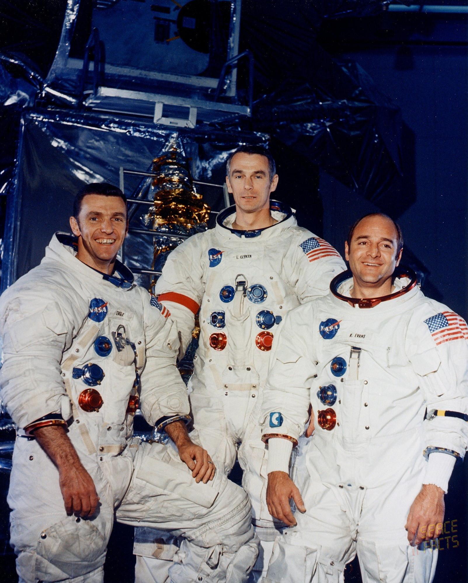 Spaceflight mission report: Apollo 14