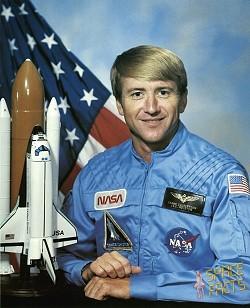 frank culbertson astronaut - photo #4