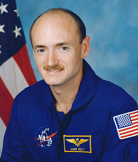 mike kelly astronaut - photo #19