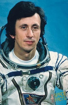 Oleg Suharkov