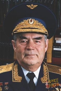 Nikolajew peoplecheck.de