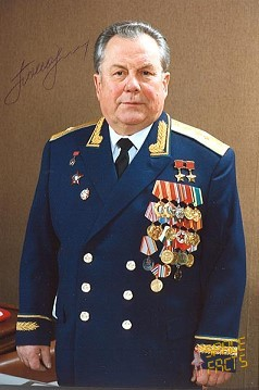 Mort de Pavel Popovitch Popovich_pavel_3