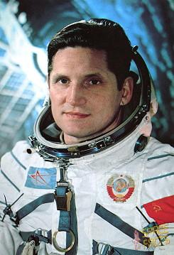 volynov_boris_8 - 18/12/1934: Ngày sinh phi công vũ trụ Liên Xô Boris Valentinovich Volynov