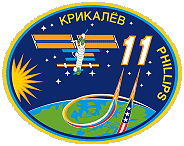 Patch ISS-11