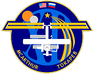 Patch ISS-12