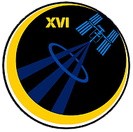 Patch ISS-16
