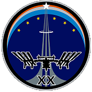 Patch ISS-20