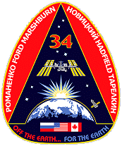 Patch ISS-34